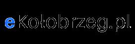 Logo ekolobrzeg