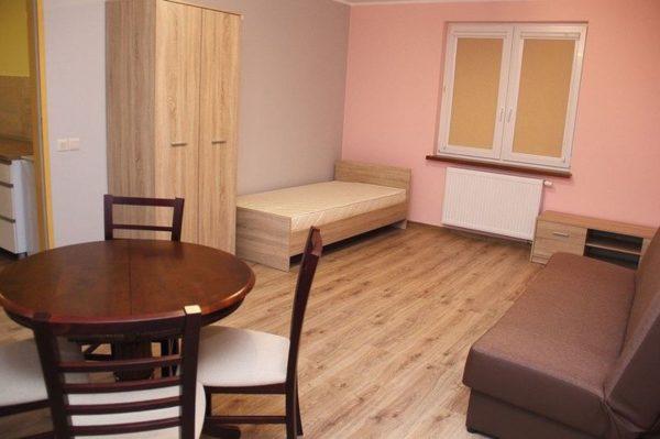 Mieszkanie wytchnieniowe to dzieło kołobrzeskiego Caritasu!