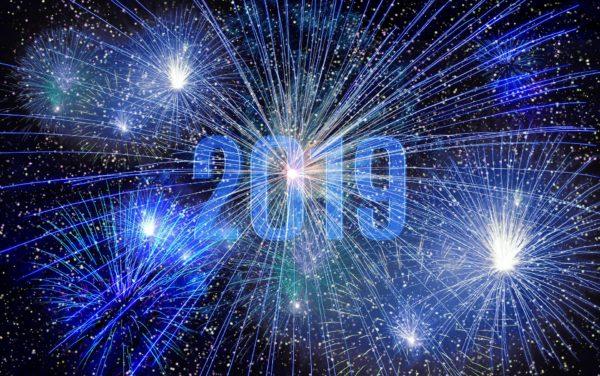 Sylwester 2019 będzie ostatnim z fajerwerkami